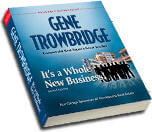 Real Estate Private Money Trowbridge Book