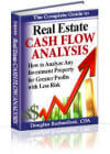 cash flow analysis book