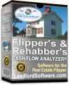 flipping house software
