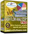 landlord software real estate analysis software